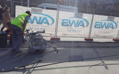services-remedial-bridgerepair-6
