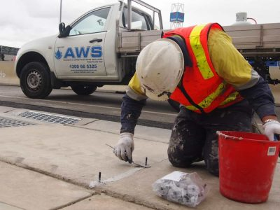 services-remedial-concreterepair-slider-4