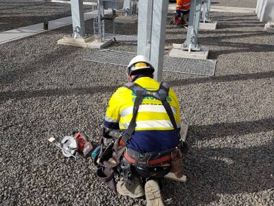 services-remedial-grouting-5