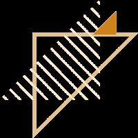 services-triangle-orange