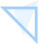 services-triangle-small-blue