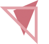 services-triangle-small-red